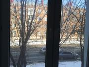 1 комнату в квартире г. Чехов - Фото 2