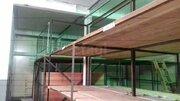 Сдам склад, Аренда склада в Тюмени, ID объекта - 900240727 - Фото 4