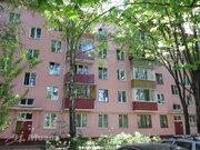 Продажа квартир Октябрьский пр-кт., д.405