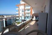 Квартира на Море!, Купить квартиру Аланья, Турция по недорогой цене, ID объекта - 328011540 - Фото 11