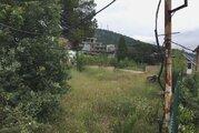 Продажа участка, Ялта, Ул. Большевистская - Фото 5