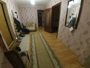 2-комнатная квартира г. Бронницы - Фото 5