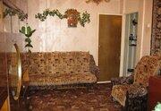Продам 2 к.кв, Панковка, Заводская 91, Купить квартиру в Великом Новгороде по недорогой цене, ID объекта - 317817784 - Фото 5