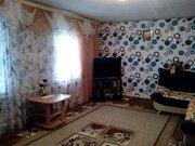 Продажа дома, Крутченская Байгора, Усманский район - Фото 2