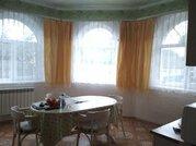 Продажа дома, Смоленск, Переулок 1-й Верхне-Профинтерновский