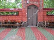 Продается 3 к.кв. в р-не Нового вокзала, Купить квартиру в Таганроге по недорогой цене, ID объекта - 319493346 - Фото 3