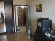 Продажа квартиры, м. Войковская, Ул. Новопетровская - Фото 3