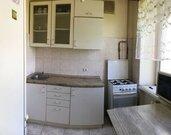 Аренда квартиры посуточно, Нахимовский пр-кт.