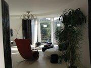 Продажа квартиры, Купить квартиру Рига, Латвия по недорогой цене, ID объекта - 313137508 - Фото 3