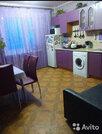 Продажа квартиры, Калуга, Ул. Аэропортовская