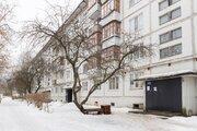3 200 000 Руб., Продается 3-комн. квартира, Купить квартиру в Наро-Фоминске, ID объекта - 333754093 - Фото 1