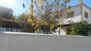 Продается 5- спальный дом в Ларнаке - Фото 3