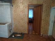 Дом в Ярославская область, Любимский район, д. Минино (48.0 м) - Фото 2