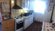 Квартира, Мурманск, Героев Рыбачьего