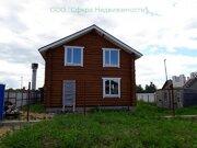 Продажа дома, Москва Зосимова пустынь - Фото 3