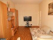 Просторная, светлая 4-х комнатная квартира в центре Серпухова - Фото 2