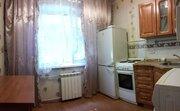 Продажа квартир ул. Солнечная Поляна