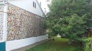 Продажа дома, Отрадо-Ольгинское, Гулькевичский район, Ул. Ленина - Фото 4