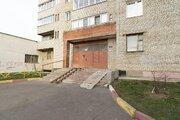 Продается 3-я кв-ра в Ногинск г, Декабристов ул, 92 - Фото 1