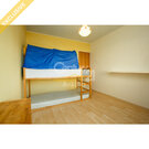Продается 3-х комнатная квартира по ул. Л. Чайкиной, 25., Купить квартиру в Петрозаводске по недорогой цене, ID объекта - 321598015 - Фото 9