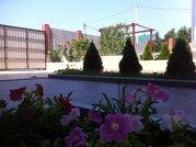 Номера в гостинице Голубая бухта, Комнаты посуточно в Геленджике, ID объекта - 700727462 - Фото 9