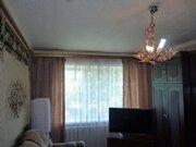 Продажа 2-комн. квартиры на ул. Офицерская 4 Выбогр - Фото 3