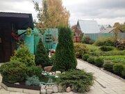 Жилой дом в г Егорьевске, ул Алексея Тупицина, д 77, 2 этажа, - Фото 4