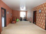 Коттеджи, город Нягань, Продажа домов и коттеджей в Нягани, ID объекта - 503374416 - Фото 2