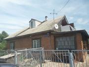 Продажа дома, Кемерово, Ул. Пологая - Фото 1