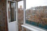 13 000 Руб., Сдается 1 кв, Аренда квартир в Екатеринбурге, ID объекта - 319462062 - Фото 12