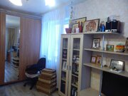 2 950 000 Руб., Продажа, Купить квартиру в Сыктывкаре по недорогой цене, ID объекта - 323221241 - Фото 15