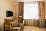 6 000 Руб., Maxrealty24 Ружейный переулок 4, Квартиры посуточно в Москве, ID объекта - 320165399 - Фото 19