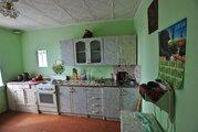1 комнатная ул.Чапаева 36