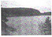 Продам зем.уч. 4 га , первая линия Ладожского озера - Фото 3