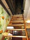 3 900 000 Руб., Продается дом 100 кв.м в черте города, Продажа домов и коттеджей в Егорьевске, ID объекта - 502565534 - Фото 16