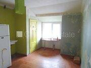 Продажа квартиры, Улица Стабу, Купить квартиру Рига, Латвия по недорогой цене, ID объекта - 321435229 - Фото 6