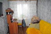 Трехкомнатная квартира в Москве, ул. Учинская, дом 1а - Фото 2