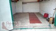 Гаражи и стоянки, ул. Комсомольская, д.65 к.Е, бокс5 - Фото 2