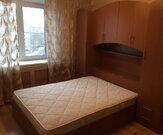 Продается 3-комнатная квартира на ул. Л.Толстого - Фото 3