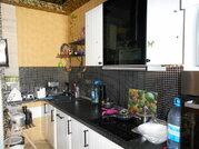 Продаю 2-комнатную квартиру на Транссибирской,6/1, Купить квартиру в Омске по недорогой цене, ID объекта - 319678879 - Фото 7