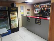 Продажа торгового помещения, Комсомольск-на-Амуре, Ул. Гамарника - Фото 1
