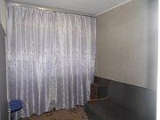 Продам квартиру-студию по ул. Садовая - Фото 2