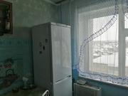 Продажа квартиры, Искитим, Юбилейный пр-кт. - Фото 5