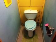 3 х комнатная квартира, ул. Маршала Савицкого 28, Купить квартиру в Москве по недорогой цене, ID объекта - 319563417 - Фото 5