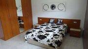 Продажа дома, Валенсия, Валенсия, Продажа домов и коттеджей Валенсия, Испания, ID объекта - 501711918 - Фото 2