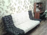 Отличную квартиру командированным, приезжим, пилотам, Аренда квартир в Ульяновске, ID объекта - 311118017 - Фото 3