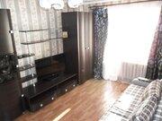 Продам 1-к квартиру, Иркутск город, Севастопольская улица 247