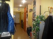 Продажа квартир ул. Никитина