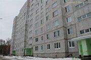 Продажа квартиры, Ликино-Дулево, Орехово-Зуевский район, Ул. 1 Мая - Фото 1