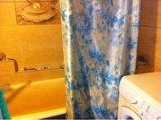 Продажа квартиры, м. Рыбацкое, Шлиссельбургский пр-кт., Купить квартиру в Санкт-Петербурге по недорогой цене, ID объекта - 320873405 - Фото 3